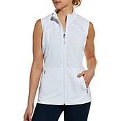 CALIA by Carrie Underwood Women's Running Vest