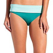 CALIA by Carrie Underwood Women's Rollover Solid Bottoms