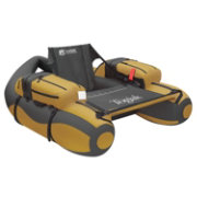 Classic Accessories Togiak Inflatable Float Tube