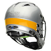 Cascade CLH2/CPX/CPV Lacrosse Helmet Back Panel Decal
