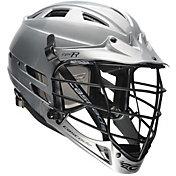 Cascade CPV-R Lacrosse Helmet w/ Black Mask
