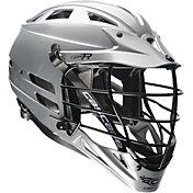 Cascade CPX-R Lacrosse Helmet w/ Black Mask