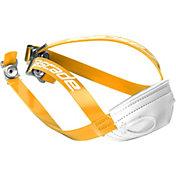 Cascade Lacrosse Helmet Chin Strap