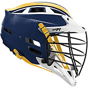 Cascade Custom CPX-R Lacrosse Helmet w/ Black Mask