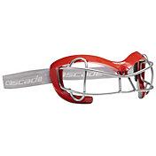 Cascade Women's Poly Arc Custom Lacrosse/Field Hockey Goggles