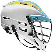 Cascade Youth Custom CS-R Lacrosse Helmet