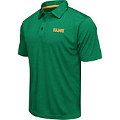 Florida A&M Apparel & Gear