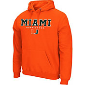 Miami Apparel & Gear