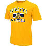 Murray State Apparel & Gear