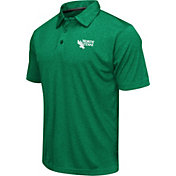 North Texas Apparel & Gear