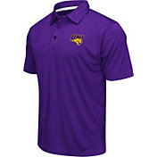 Northern Iowa Apparel & Gear