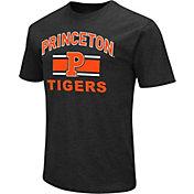 Princeton Apparel & Gear