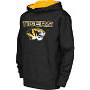 Missouri Tigers Youth Apparel