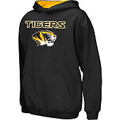 Missouri Tigers Youth Apparel