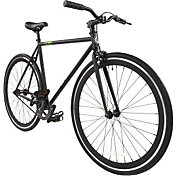 Core Bicycle Co Men's Fixie Bike
