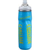 CamelBak Podium Big Chill 25 oz. Water Bottle
