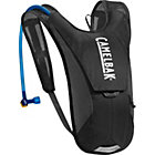 25% Off CamelBak Cycling Hydration Packs