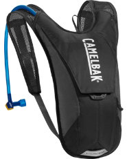 CamelBak Adult HydroBak 50 oz. Hydration Pack| DICK'S Sporting Goods