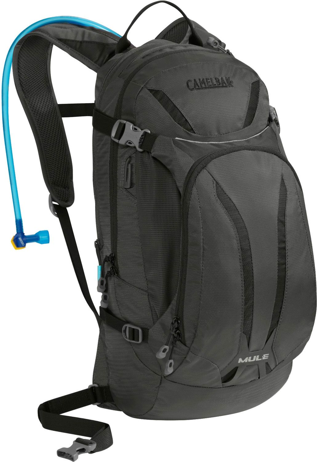 CamelBak Adult Mule 100 oz. Hydration Pack| DICK'S Sporting Goods
