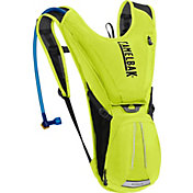 Hydration Packs & Accessories