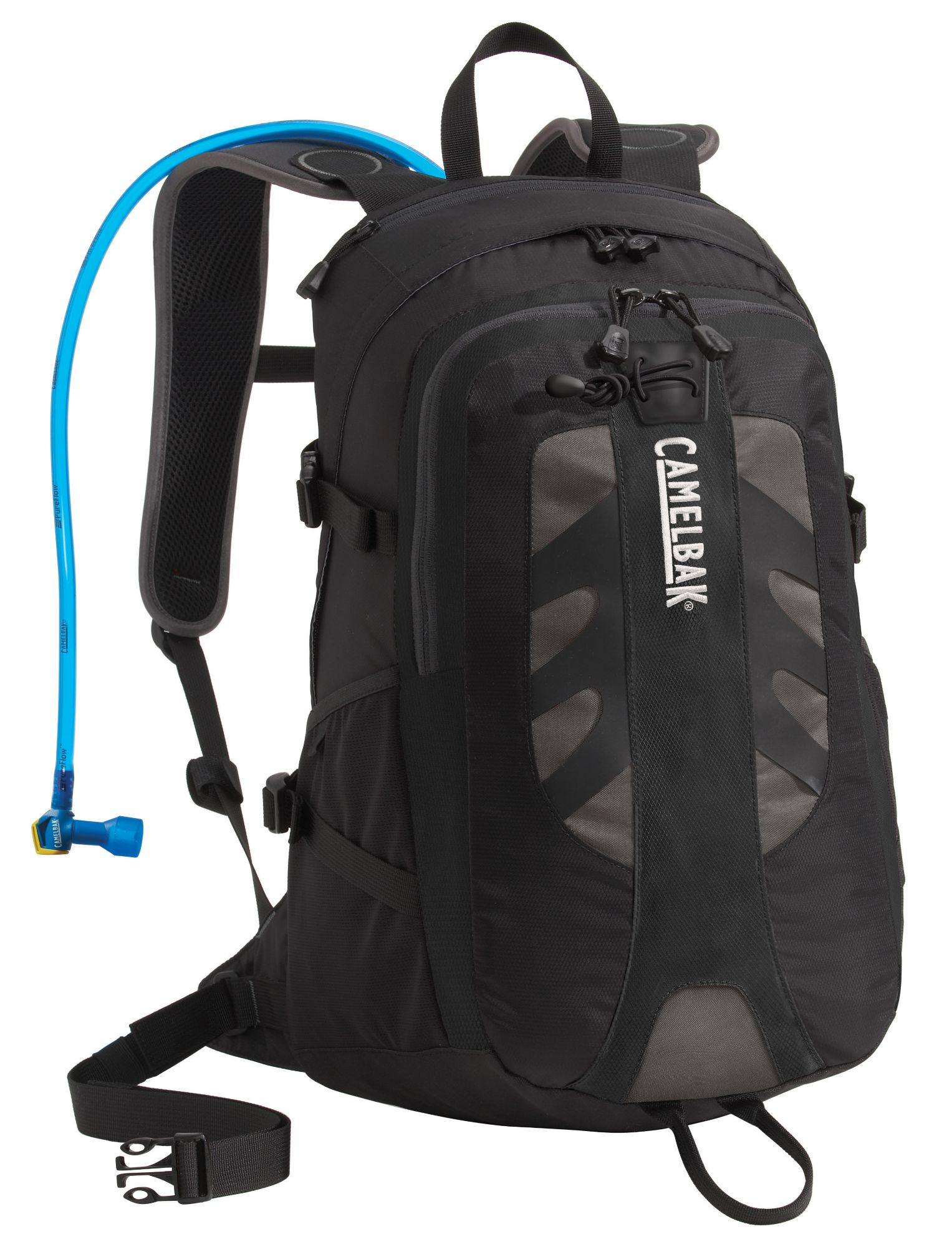 CamelBak Rim Runner 22L Hydration Backpack| DICK'S Sporting Goods