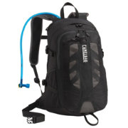 CamelBak Rim Runner 22L Hydration Backpack