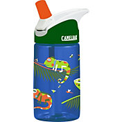 CamelBak Kids' Eddy 12 oz. Water Bottle