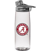 Camelbak eddy Alabama Crimson Tide Chute .75L Water Bottle