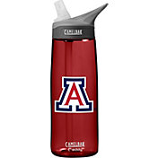 Camelbak eddy Arizona Wildcats Red .75L Water Bottle