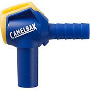 CamelBak Ergo Hydrolock System