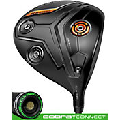 Up To $200 Off Cobra F7 Golf Clubs