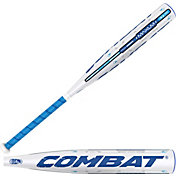 Combat MAXUM 2¾'' Big Barrel Bat 2016 (-10)