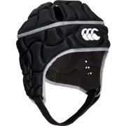 Canterbury Club Plus Rugby Headgear