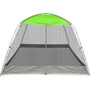 Caravan Canopy 10' x 10' Screen House