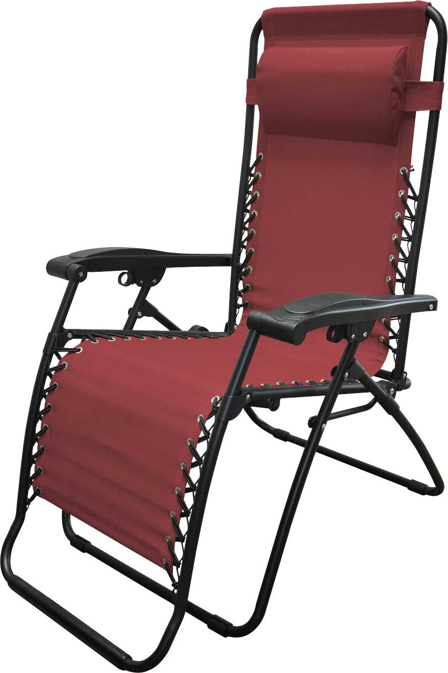 Product Image · Caravan Infinity Zero Gravity Chair  sc 1 st  DICKu0027S Sporting Goods & Recliners Folding u0026 Portable Chairs | DICKu0027S Sporting Goods islam-shia.org
