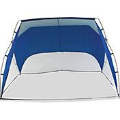 Caravan Sport Shelter