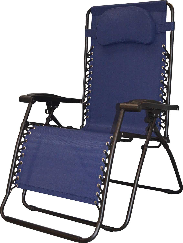black chair ts product gravity sports zero reclining index lounge infinity caravan