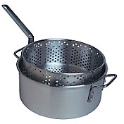 Camp Chef 10.5 Qt Aluminum Pot Set