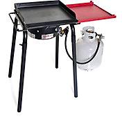 Camp Chef Pro 30 Single Burner Stove