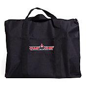 Camp Chef Large Griddle Carry Bag