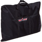 Camp Chef Large Griddle Carry Bag