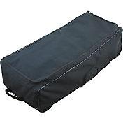Camp Chef 3 Burner Stove Roller Carry Bag