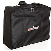 Camp Chef Barbeque Box Carry Bag