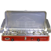 Camp Chef Everest 2-Burner Stove