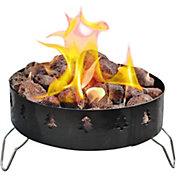 Camp Chef Portable Gas Fire Pit