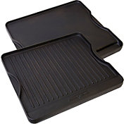 Camp Chef Reversible Grill & Griddle
