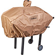Camp Chef SmokePro 36'' Pellet Grill Cover