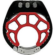 Clicgear GPS Watch Mount