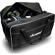 Clicgear Storage Bag