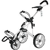 Clicgear Junior Rovic RV3J Cart